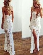 white&sexy