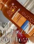 recenzja samoopalacza sun ozon
