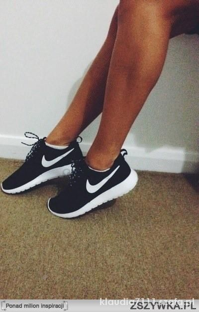 hot sale online 97309 11485 Buty sportowe Nike damskie