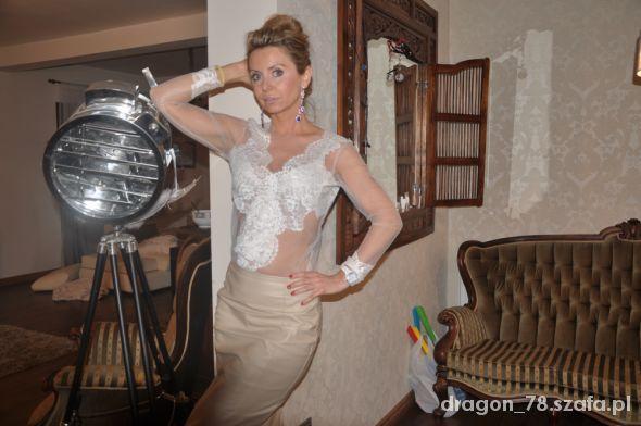 Sexi Luxusowa Natalia Siwiec