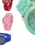 zegarki geneva