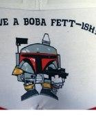 Bokserki Star Wars...