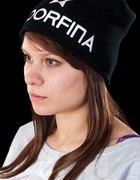 czapka endorfina...