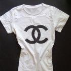 Bluza Koszulka L lub XL