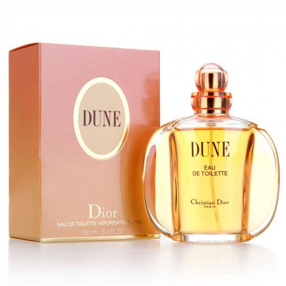 Dior Dune EdT...