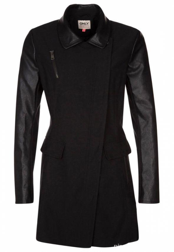 Ubrania Płaszcz ONLY Whisper