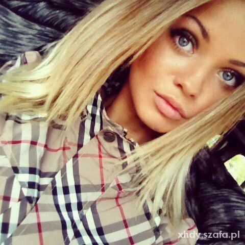 blondeeeee
