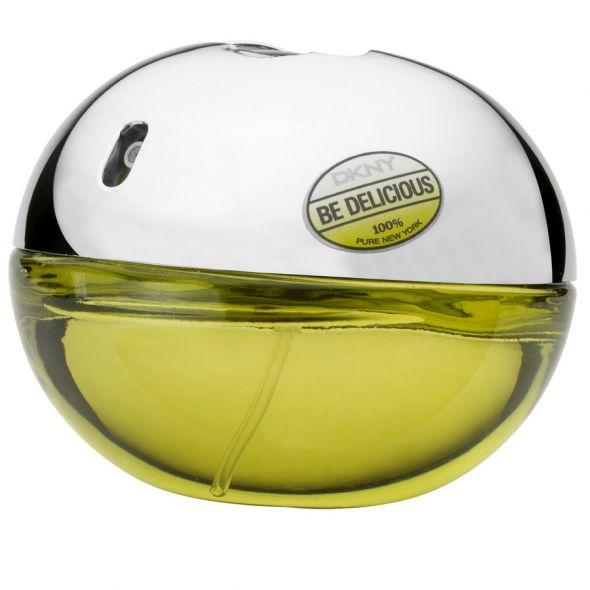 Perfumy DKNY Be Delicious Donna Karan 100ml