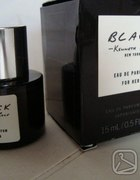 PERFUMY KENNETH COLE BLACK for HER...