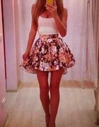 spódnice moje must have wiosna lato