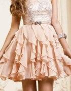 Pilnie poszukuję sukienki ze zdjęcia
