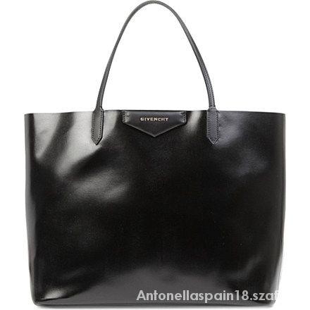 Givenchy Bag...