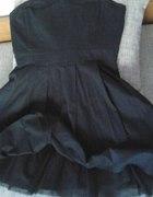 sukienka h&m 42