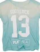 PLNY LALA Good Luck 13 ombre