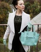 Kaluar Fashion blog modowy