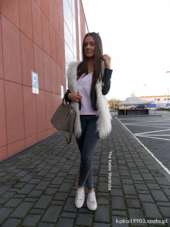 Blogerek 187