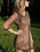 Po prostu piękna sukienka