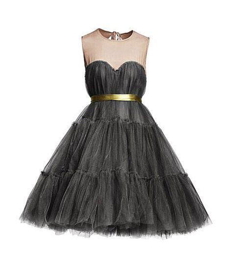 Sukienka H&M LANVIN szukam