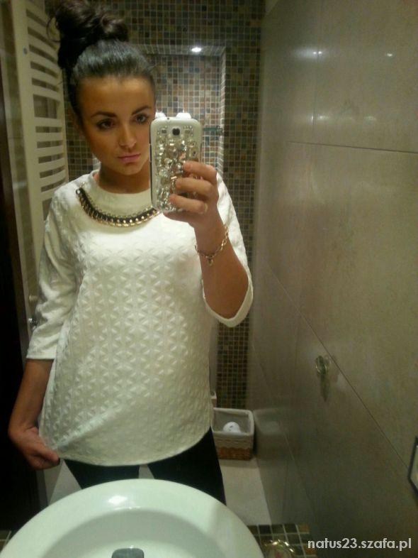 bizuteryjny sweter 002