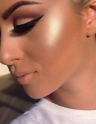 Makijaż Perfecto Idealny