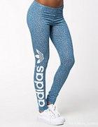 Adidas leginsy