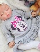 Tunika Sukienka Disney KUPIĘ ZE ZDJĘCIA...
