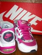 Nike Air Max Hit