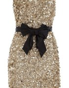 Sukienka marzenie