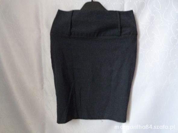 Spódnice ołówkowa pas gratis