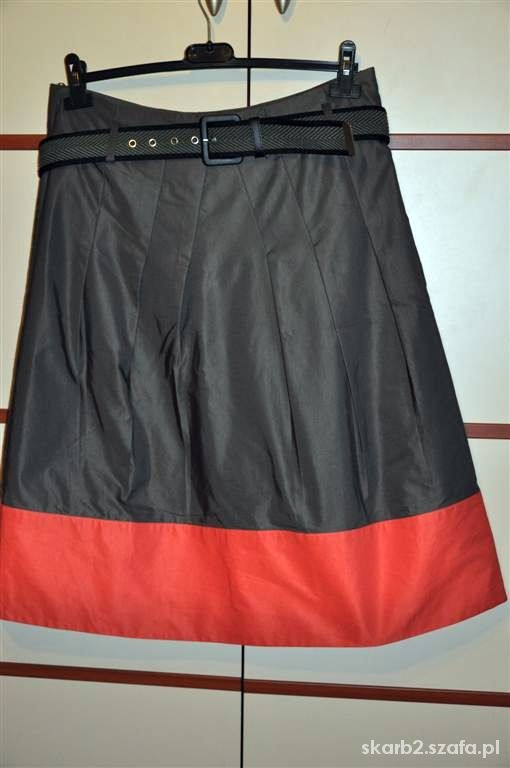 Spódnice piękna spódnica Reserved 42