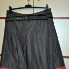 piękna spódnica Reserved 42