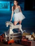 Sukienka LaPeti...