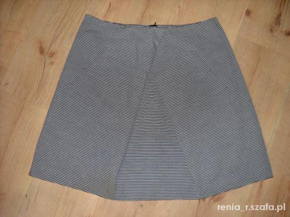 Spódnice Spódnica SAVIDA r 40