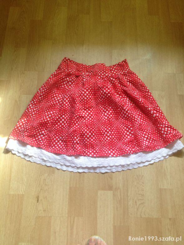 Spódnice spódnica new look jak nowa