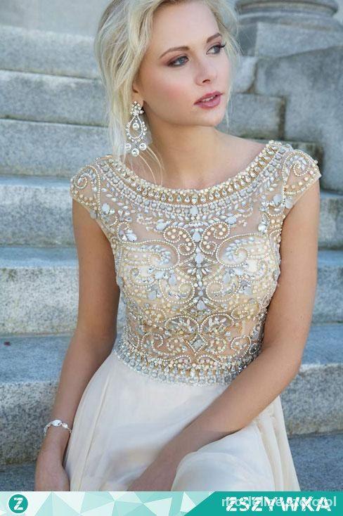Poszukuję takiej sukienki Pilnie