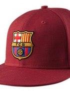 Full Cap FCB...