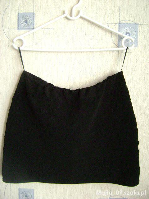 Spódnice Mini bandażowa