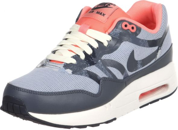 Nike Sportswear AIR MAX 1 COMFORT PREMIUM TAPE w Obuwie