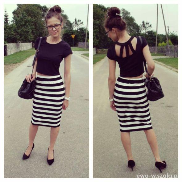 Blogerek PASKI