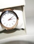 Zegarek Reserved piękny poszukiwany...
