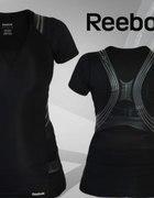 Koszulka Reebok Nowa