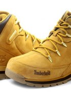 kochane timberlandy...