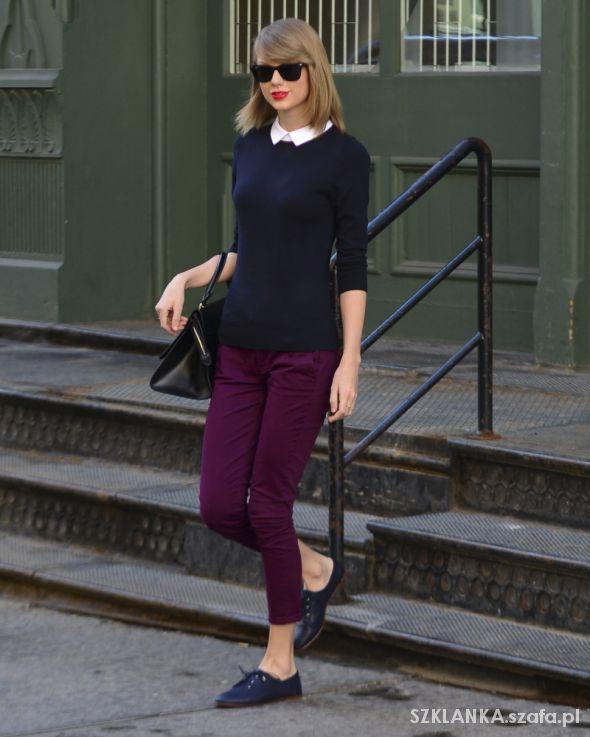 Taylor Swift 35