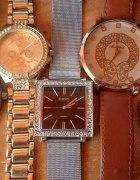 zegarki...