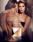 Calvin Klein Reveal szukam na wymianę