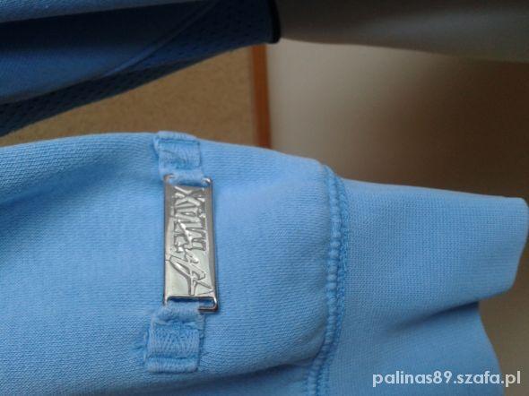 Unikat Bluza Nike Air max Oldschool Vintage w Bluzy Szafa.pl