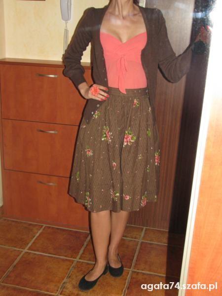 styl vintage...