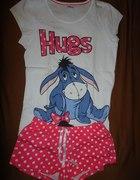 Piżama kłapouchy