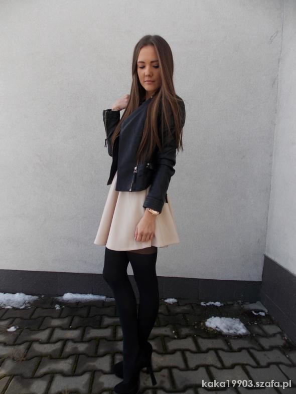 Blogerek 203