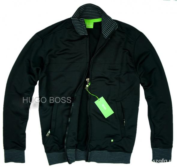 449c985fed26d bluza męska hugo boss nowa w Bluzy - Szafa.pl